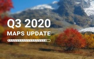 EN_Q3_2020
