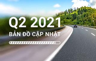 VI_Q2_2021_news