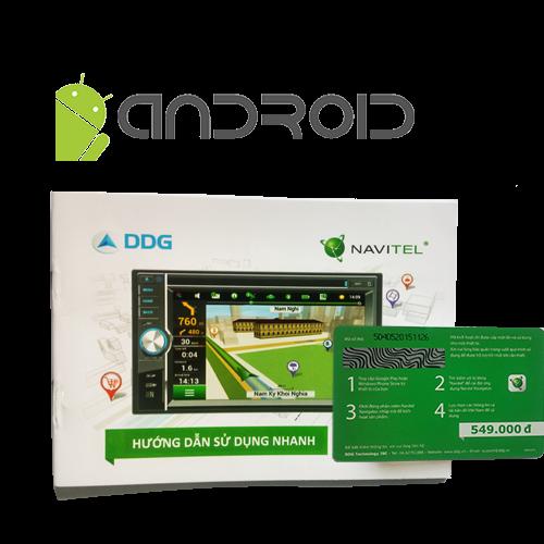 Navitel_Android_DVD_01