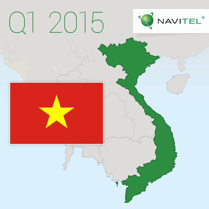navitel_vietnam_q1_2015