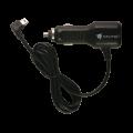 E500_car_charger