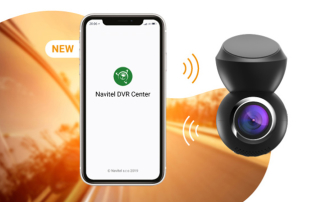 Navitel_DVR_Center
