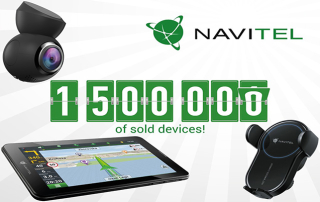 1500000_navitel_devices_sold-en